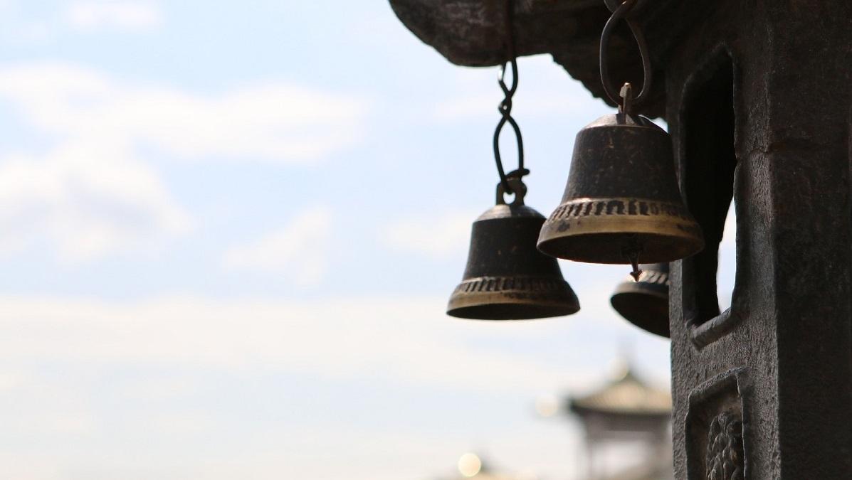 Monastero di Erdene Zuu