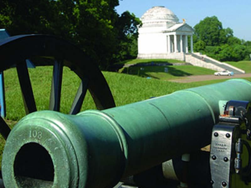 Testimonianze della guerra civile