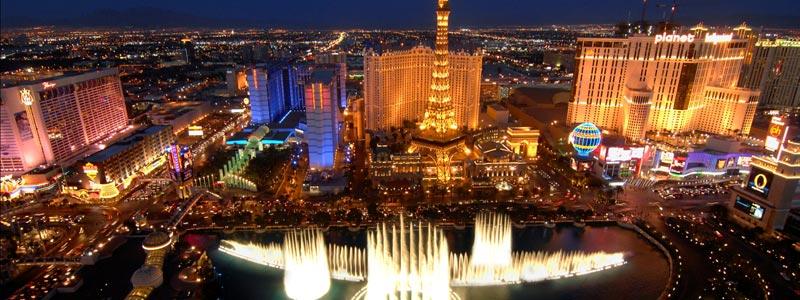 La Vegas