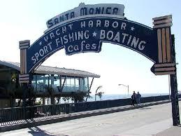 Il Pier
